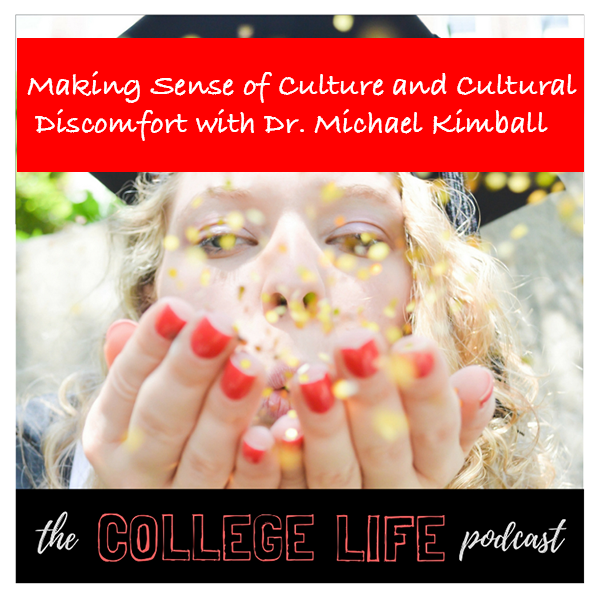 CollegeLifePodcast3